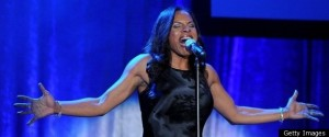 r-AUDRA-MCDONALD-PORGY-AND-BESS-large570